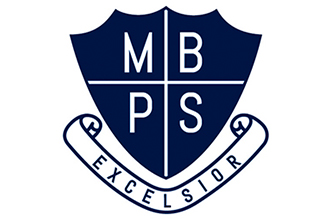 Mt Barker Primary School logo